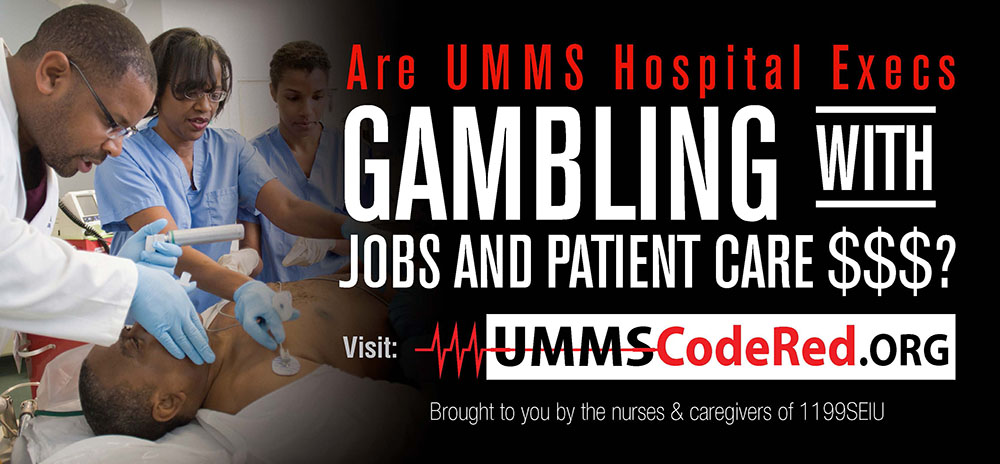 UMMS-Billboard-Gambling-Aug-2013