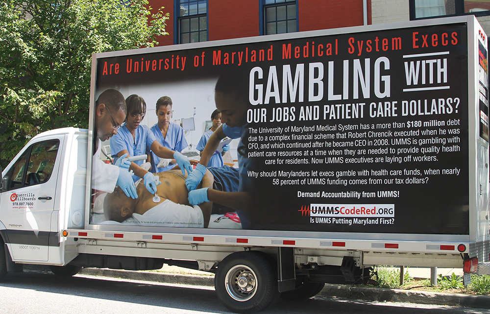 UMMS-Rolling-Billboard-Gambling-Aug-2013