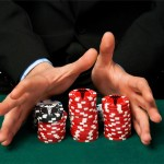 img_gambling-hands