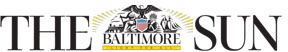 logo_BaltimoreSun